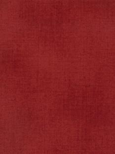 RAC - Plantation Linen Red image