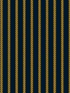 Historical Stripes 0073-0110 image