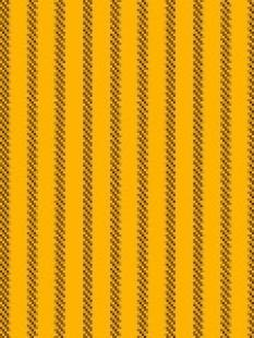 Historical Stripes 0073-0132 image