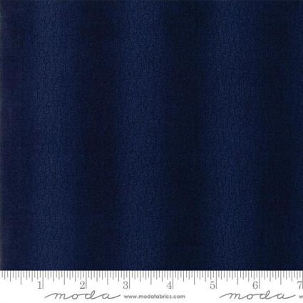 HJ - Navy Texture image